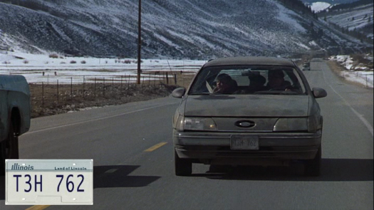 Christmas Vacation Car.National Lampoon S Christmas Vacation Car Myvacationplan Org